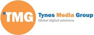 Tynes Media Group